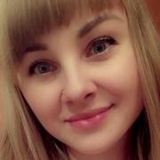 Наталья, 23, г.Донецк