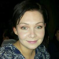 Мария, 38 лет, Рак, Омск