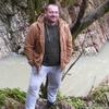 павел, 45, г.Анапа