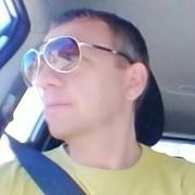 Дмитрий, 44, г.Луганск