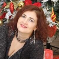 Валентина, 40 лет, Телец, Иркутск