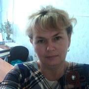 Марина, 51, г.Калач-на-Дону