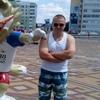 Aleksandr, 30, Saransk