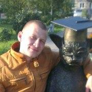 Виктор, 33, г.Ужур