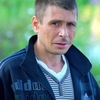 Андрей, 50, г.Красноуральск