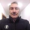 Анатолий, 59, г.Debiec