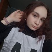 Иришка, 30, г.Уфа