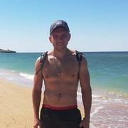 Михаил, 31 год, Стрелец
