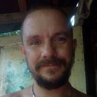 Alexandr, 36 лет, Рыбы, Москва