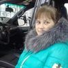 Nadyushka, 34, Istra