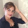 Алина, 30, Слов