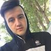 Илья, 19, г.Саратов