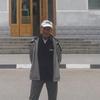 Валера, 61, г.Севастополь