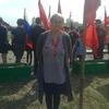Анна, 51, г.Бийск