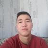 Арлен, 31, г.Бишкек