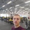 Евгений, 25, г.Ижевск