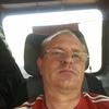 Александр, 48, г.Саранск