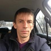 дмитрий 42 года (Водолей) Саратов