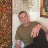 Влад, 46, г.Москва