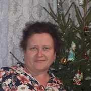 Светлана 52 Кизляр