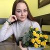 Irina, 20, г.Ульяновск