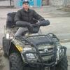 уктам, 40, г.Красноярск