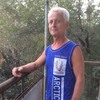 Алексей, 68, г.Астрахань