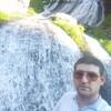 САМВЕЛ, 38, г.Реутов