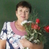 любовь, 54, г.Залесово