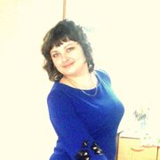 мария, 35, г.Тара