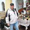 Sergey, 53, Lukhovitsy
