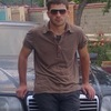 Taisum, 31, г.Назрань