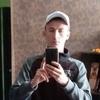 Дмитрий, 31, г.Березовский (Кемеровская обл.)