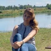 Лена 33 Бобруйск