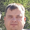 Valek, 36, Ostrovets