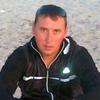 Сергій, 36, г.Ладыжин