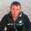 Sergіy, 36, Ladyzhin