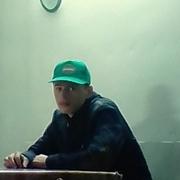 Максим, 21, г.Ипатово