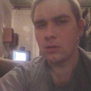 эдуард, 32 года, Телец