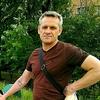 Александр Зерг, 49, г.Бремен