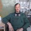 Виктор, 46, г.Кемерово