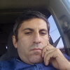 Robert, 42, г.Ереван