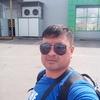 Husniddin, 35, Istra