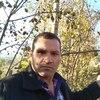 Bilal, 42, г.Хабаровск