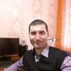 Сергей, 33, г.Сокиряны