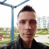 Алексец, 36, г.Всеволожск