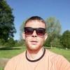 Дима, 28, г.Бремен