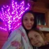 Анастасия, 51, г.Горно-Алтайск