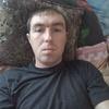 Сергей Бендик, 28, г.Томск