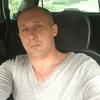 Виталий, 42, г.Рогачев